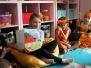 Czytanie Mali Ekolodzy