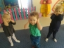 Dzieci kochają zabawę