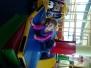 Dzień Dziecka w figloraju
