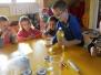 Eksperymenty Dzielni Odkrywcy