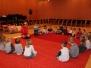 Filharmonia warsztaty