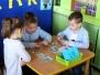 Konkurs Bezpieczny Przedszkolak