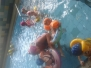 Na basenie