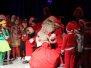 Starszaki Spotkanie z Mikołajem