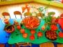 Święto marchewki