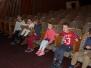 Teatr Picolo