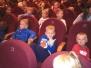 Teatr Pinokio