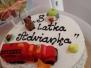 urodzinki Adrianka