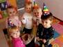 Urodzinki Asi