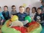 Urodzinki Boryska