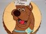 Urodzinki Filipka