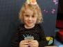 Urodzinki Flavii