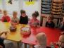 Urodzinki Ines