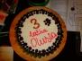 Urodzinki Olusia