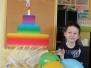 Urodzinki Piotrusia