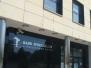 Wizyta w Banku Spółdzielczym przy Uni Rynku