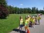 Wycieczka Dzień Dziecka Ogród Botaniczny